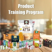 Product Training Program